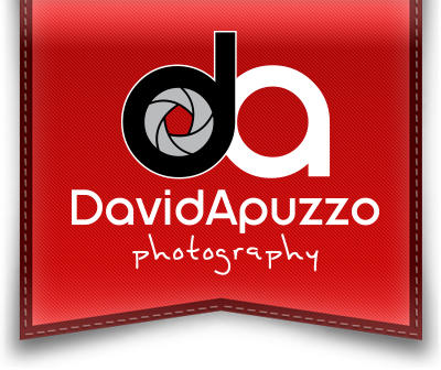 David Apuzzo, Photography